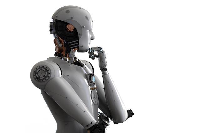 AIに仕事を奪われた人のリアルと自分でもできる対策