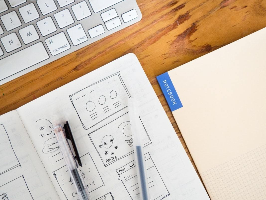 [初心者向け]webデザインフリーランスになるために必要なスキルとは