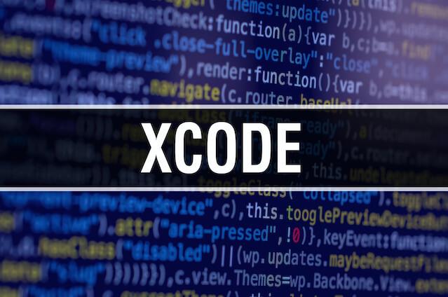 Xcodeのインストールからシミュレーター起動までご紹介