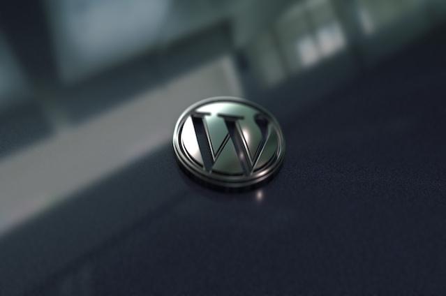 Dockerを使ってWordPressの環境を構築する方法