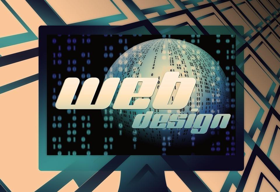 [Webデザイン未経験者必見]Webデザイナーに独学でも就職できるのか?