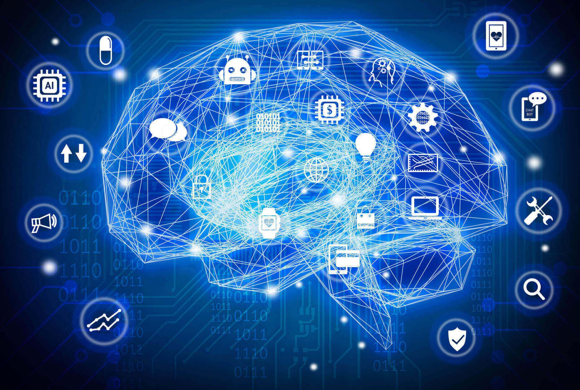 【簡単AI活用】線形回帰を使って未来の売上を予測
