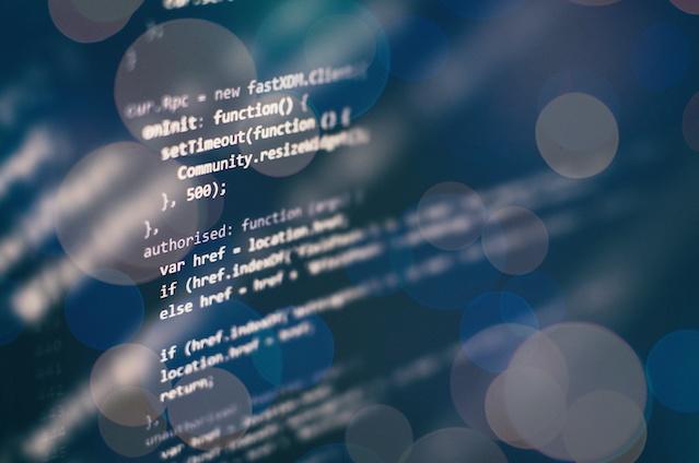 【自分でAI開発】8万個のファイルをPythonでデータセット