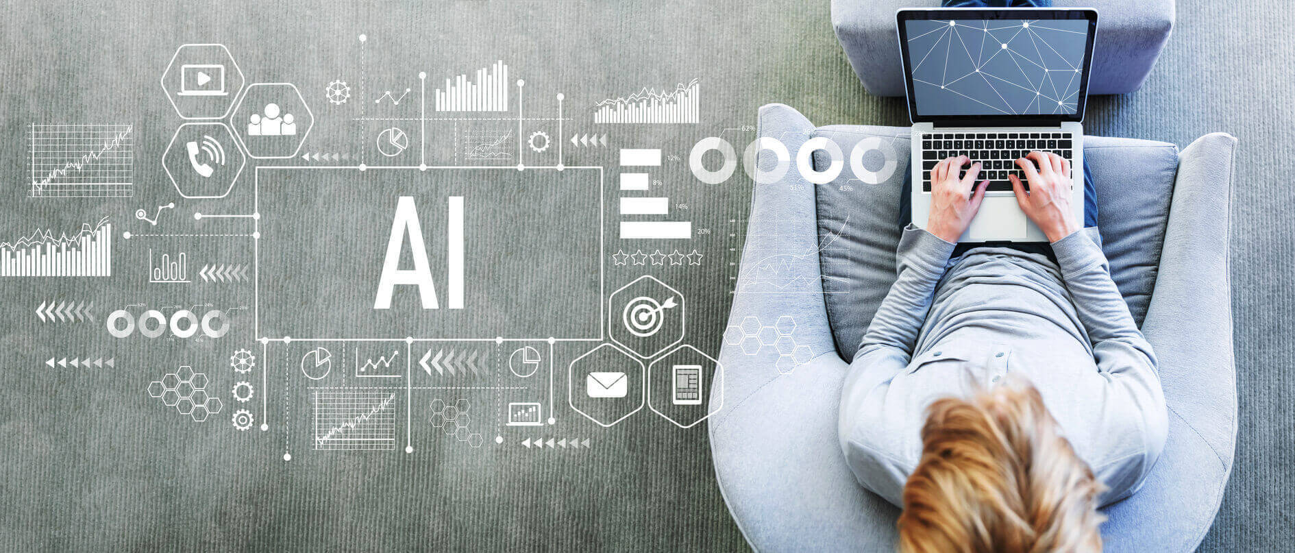 【AI・人工知能】Dockerで『将来の年収を予測できるWebアプリ』を作ってみた【Mac&Ubuntu共通】