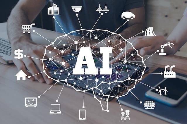5分で学ぶ人工知能(AI)