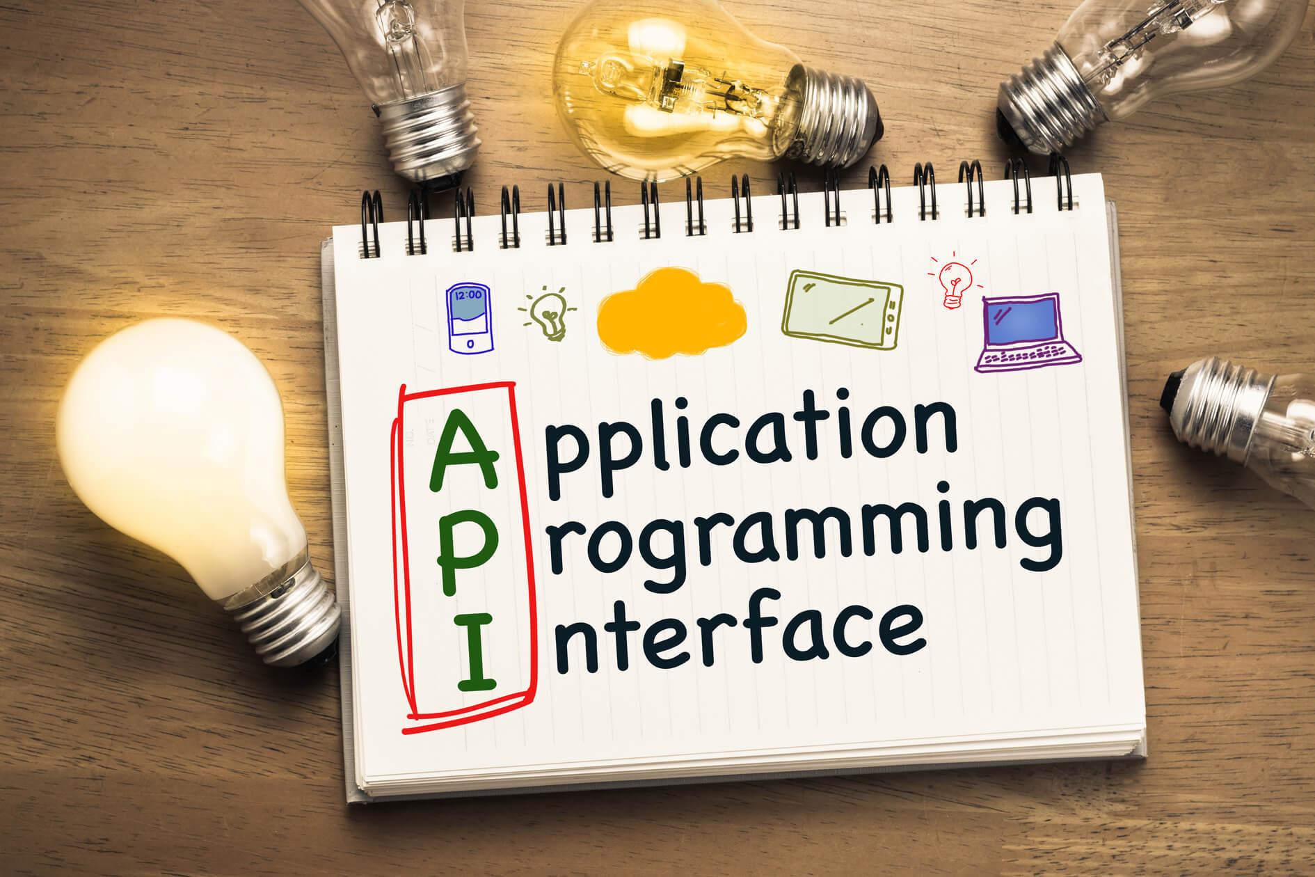 【プログラミング初心者でも大丈夫】Yahoo APIを使ってみよう