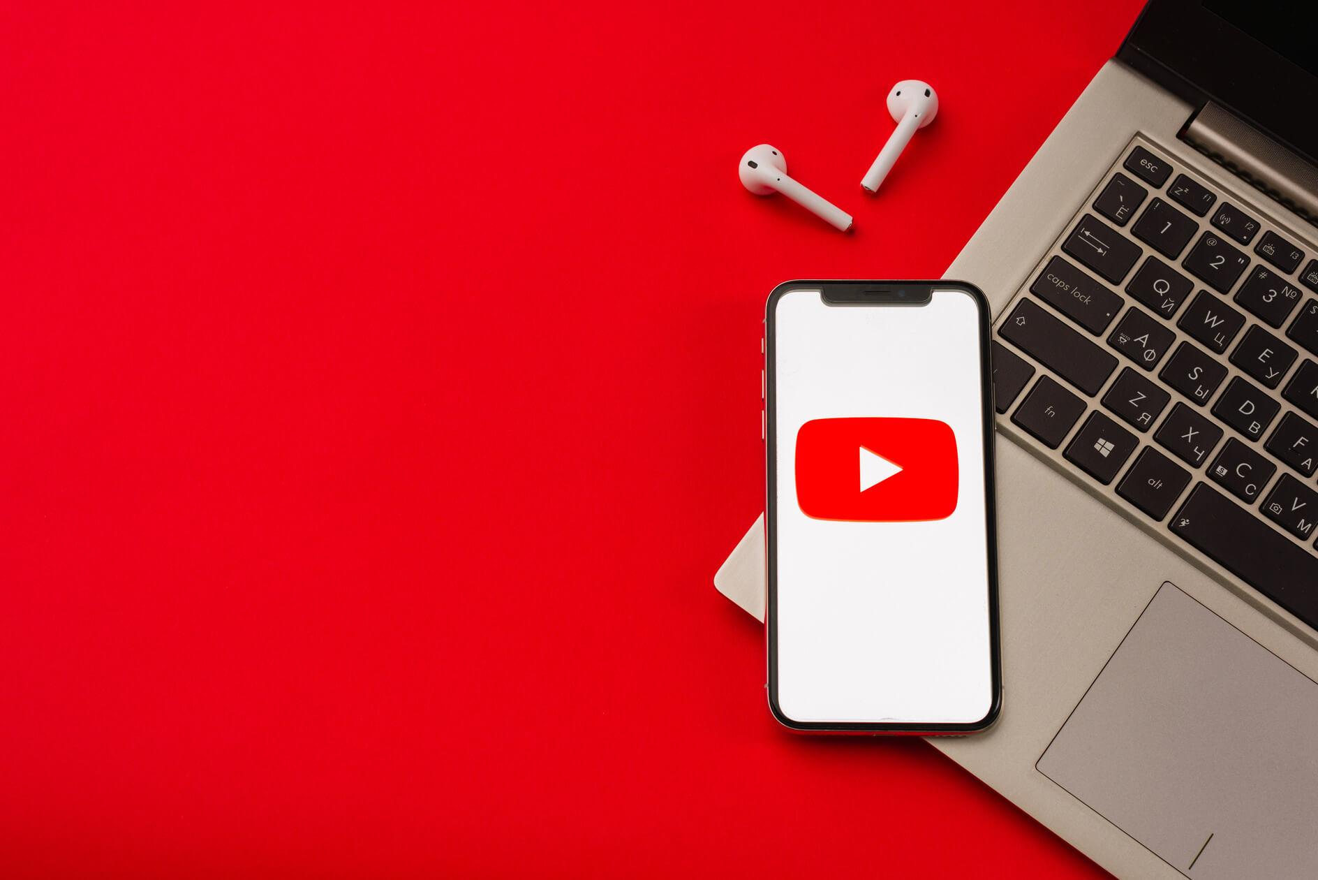 コロナに負けるな!プログラミング&YouTubeで頑張る人が作るべきアプリ