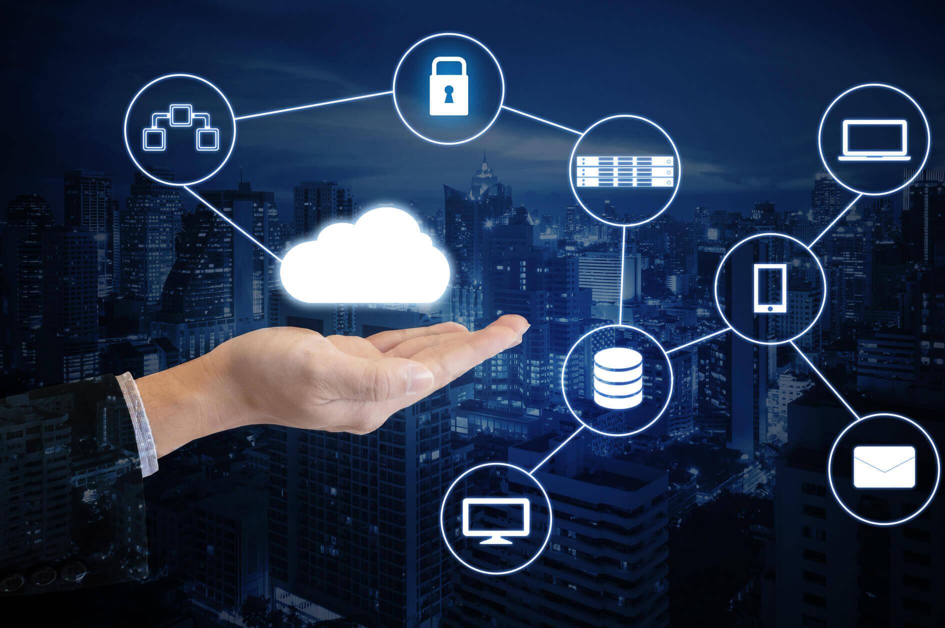 経営者として知っておきたいクラウドプラットフォーム(AWS、Microsoft Azure、Google Cloud、Oracle Cloud、IBM Cloud)