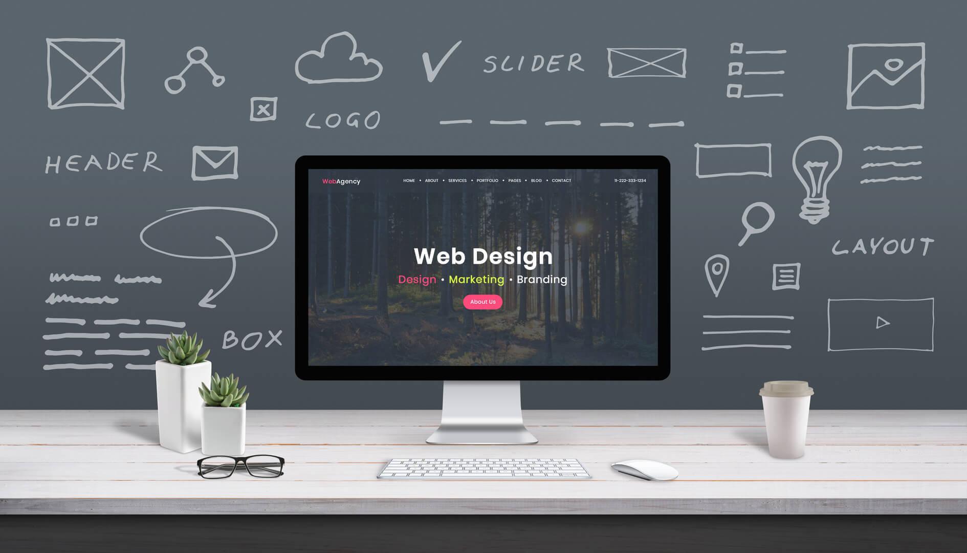 【Webデザイナー&ユーチューバー必見】Webページのiframe作法3選