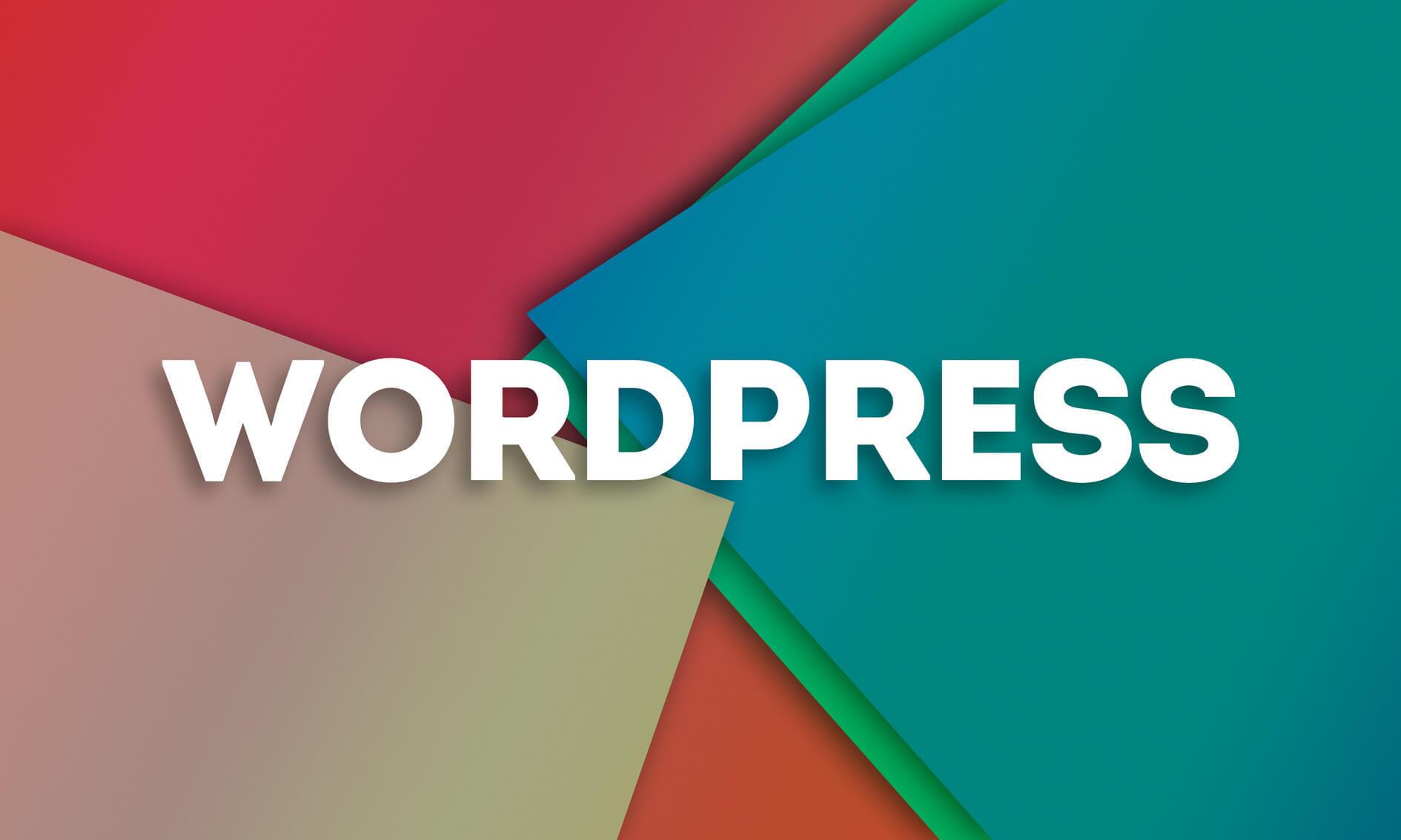 WordPressとWebフレームワークの違いって何?