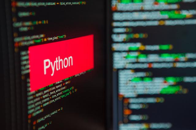 【データサイエンス】PythonのスクレイピングでFacebookページのデータ収集をしてみよう