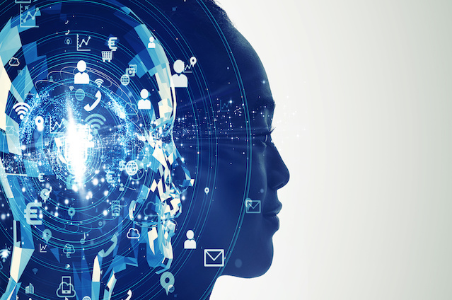 人工知能の勉強のモチベーションが上がるYouTube10選