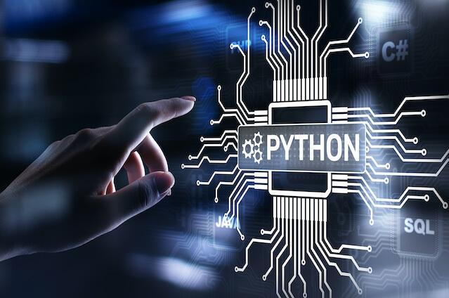 【無料・簡単・安全】Pythonでメールを送ってみよう