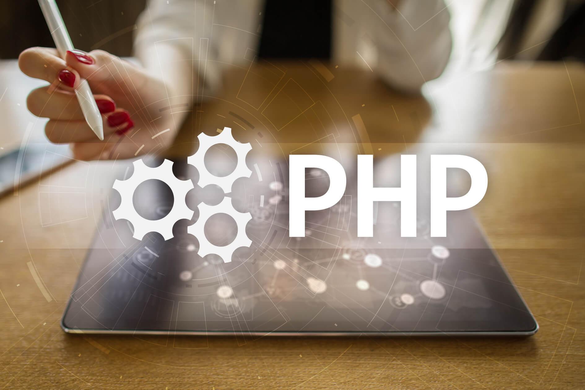 【PHP学習】初心者必見!『Laravel』入門&体験記