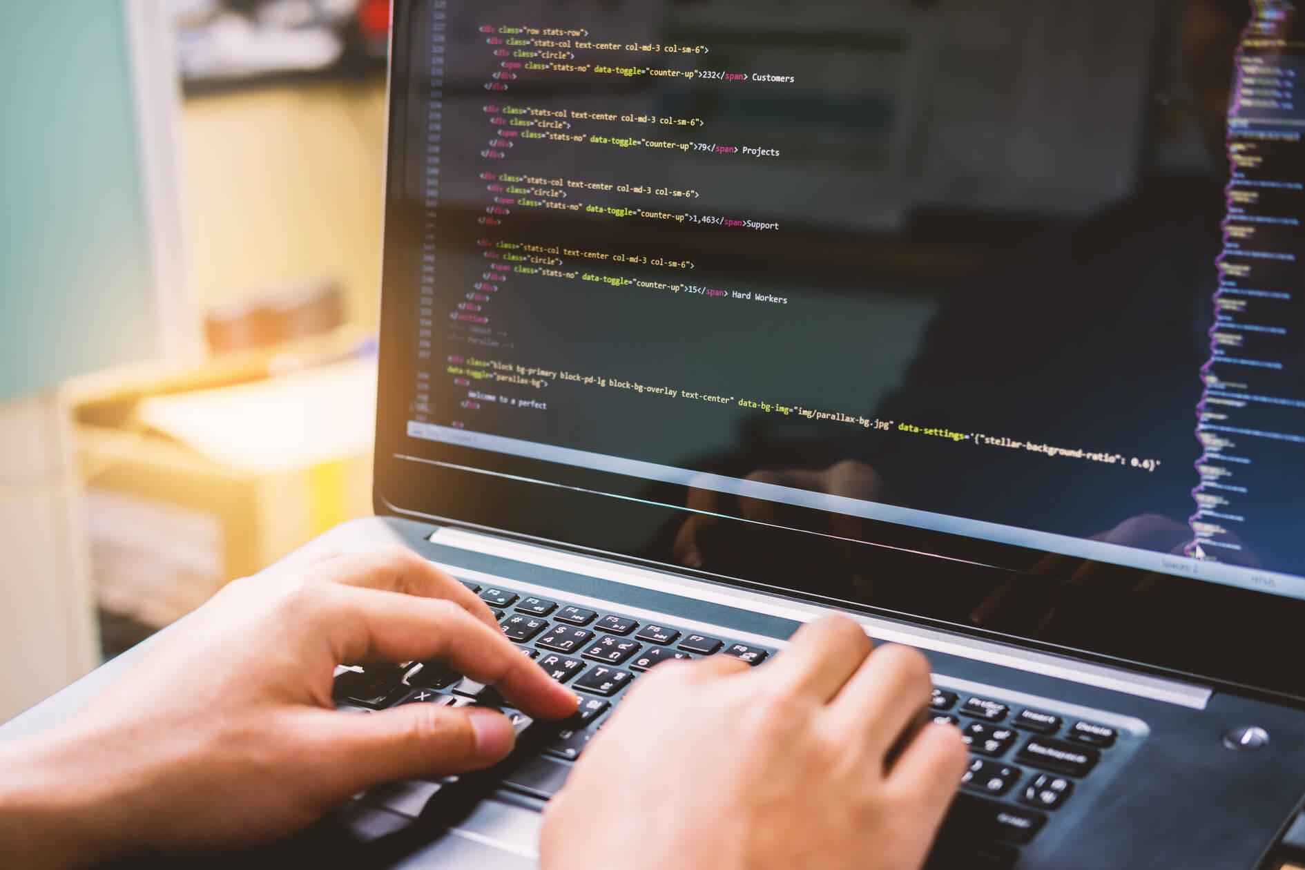 【脱・初心者】プログラミングスキルを劇的に上げる方法