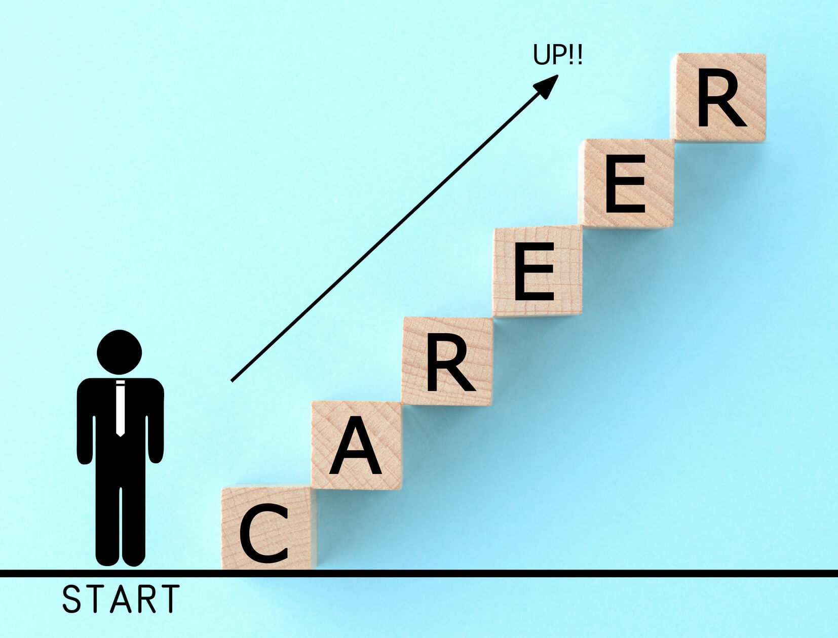 IT初心者におすすめの資格とは?転職や年収への影響、難易度を解説