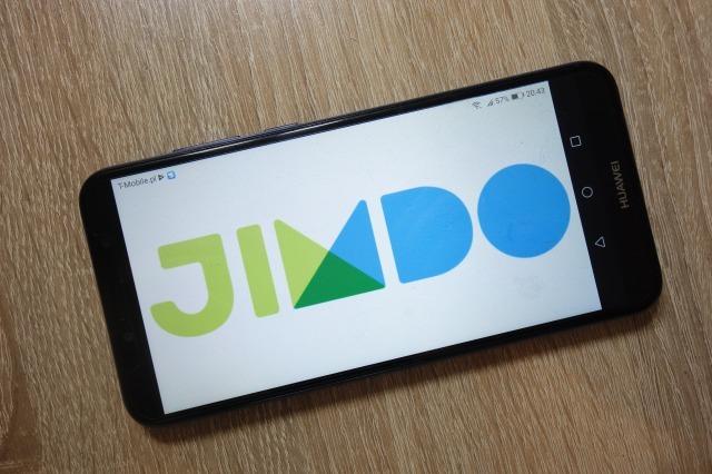 現役エンジニアがJimdoを使って感じたメリット・デメリット