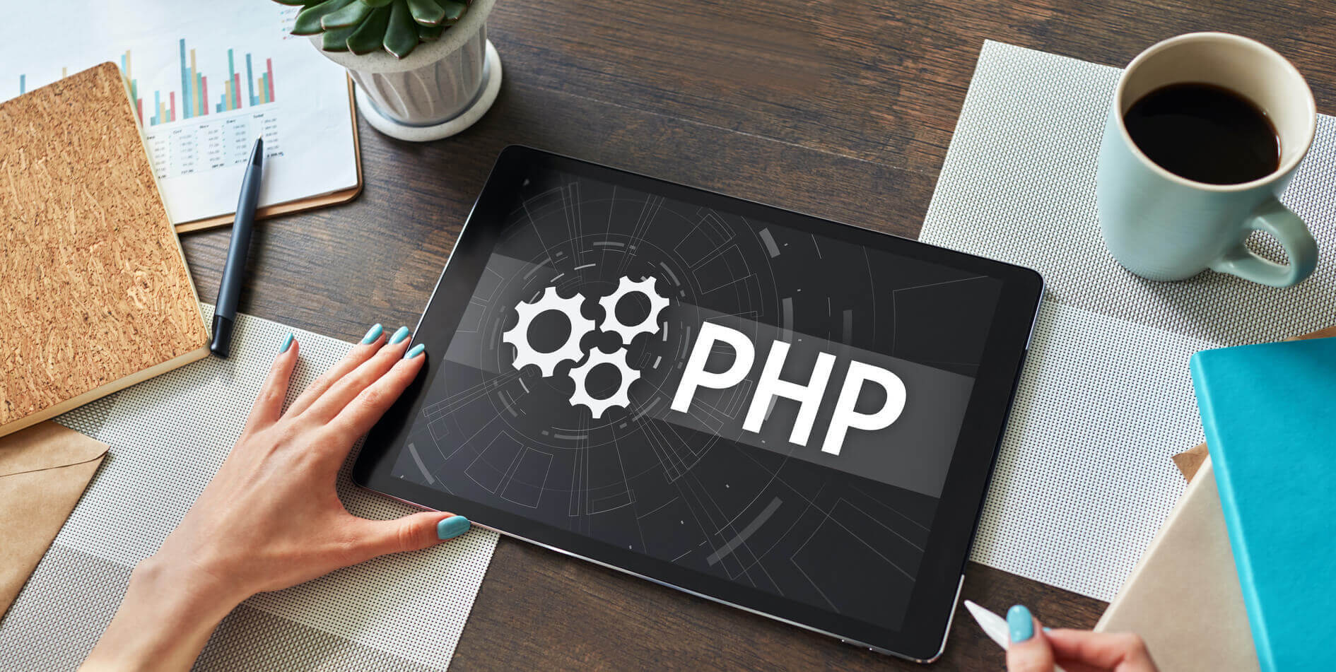 【PHP】レンタルサーバーに開発環境Composerをセットしてみよう