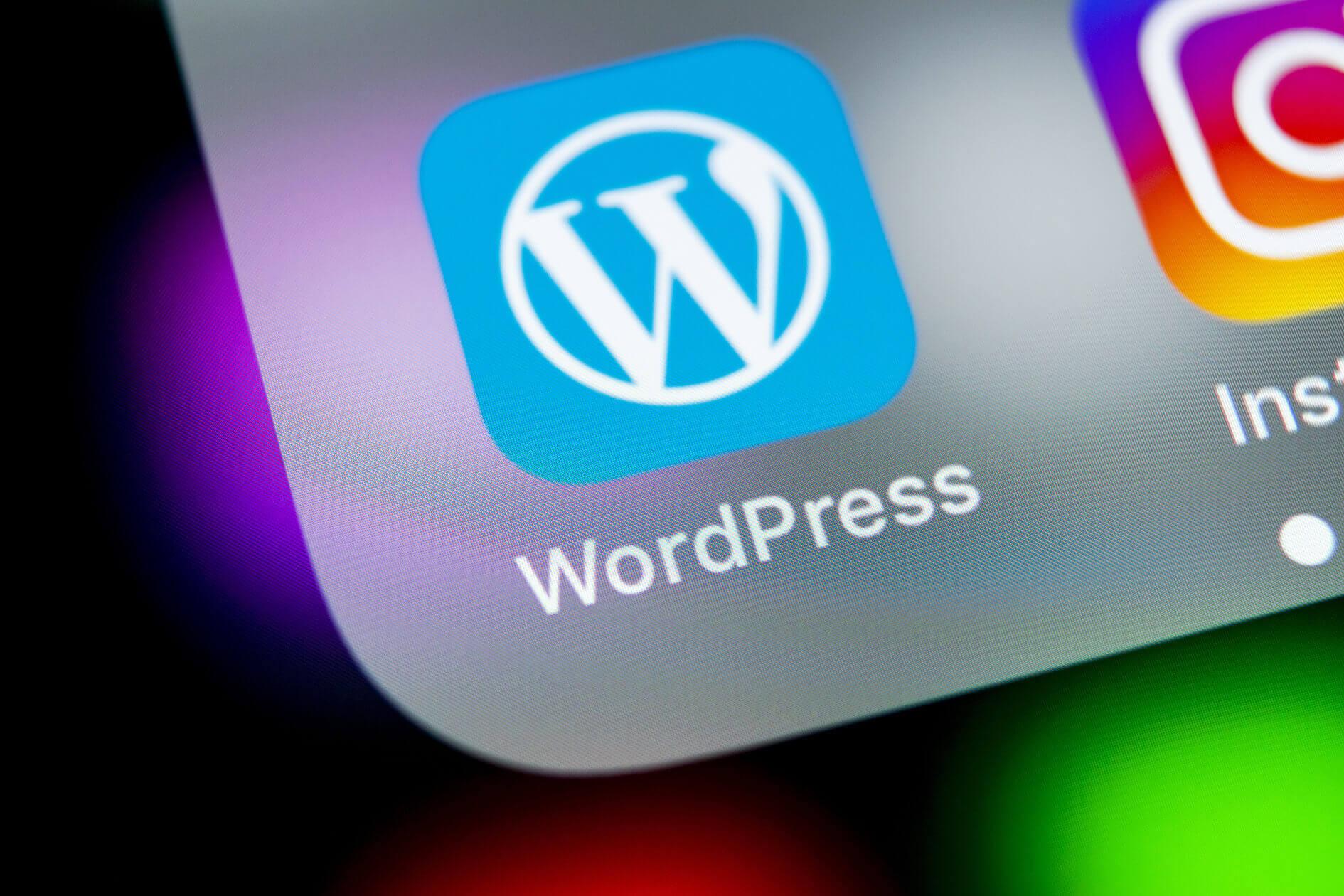 【WordPress初心者卒業!】欲しい情報をデータベースから取得する方法