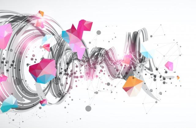 【2020年版まとめ】Webデザイン・LPデザイン制作の参考サイト