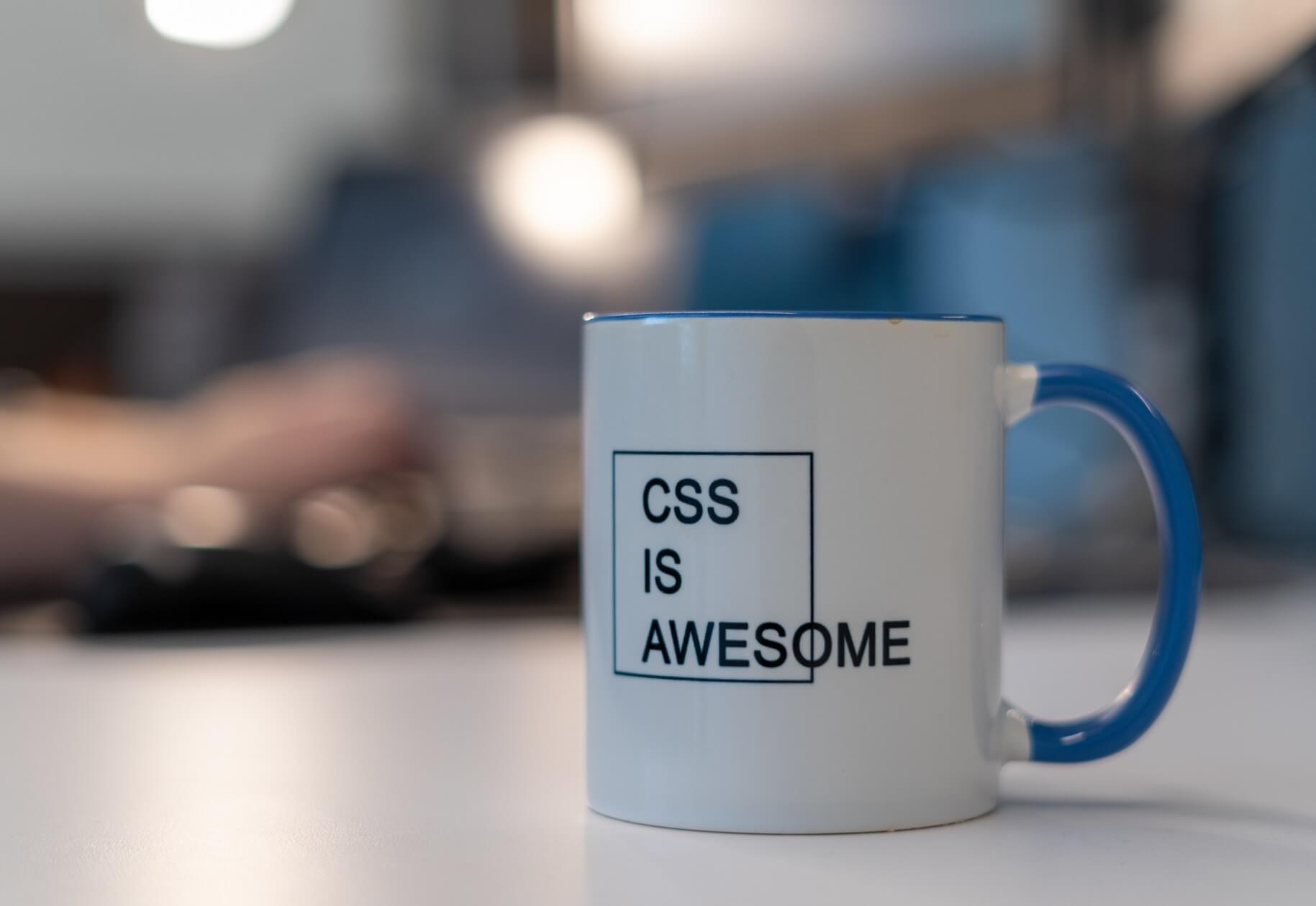 【Webデザイン】CSSの『sticky』を使いこなそう
