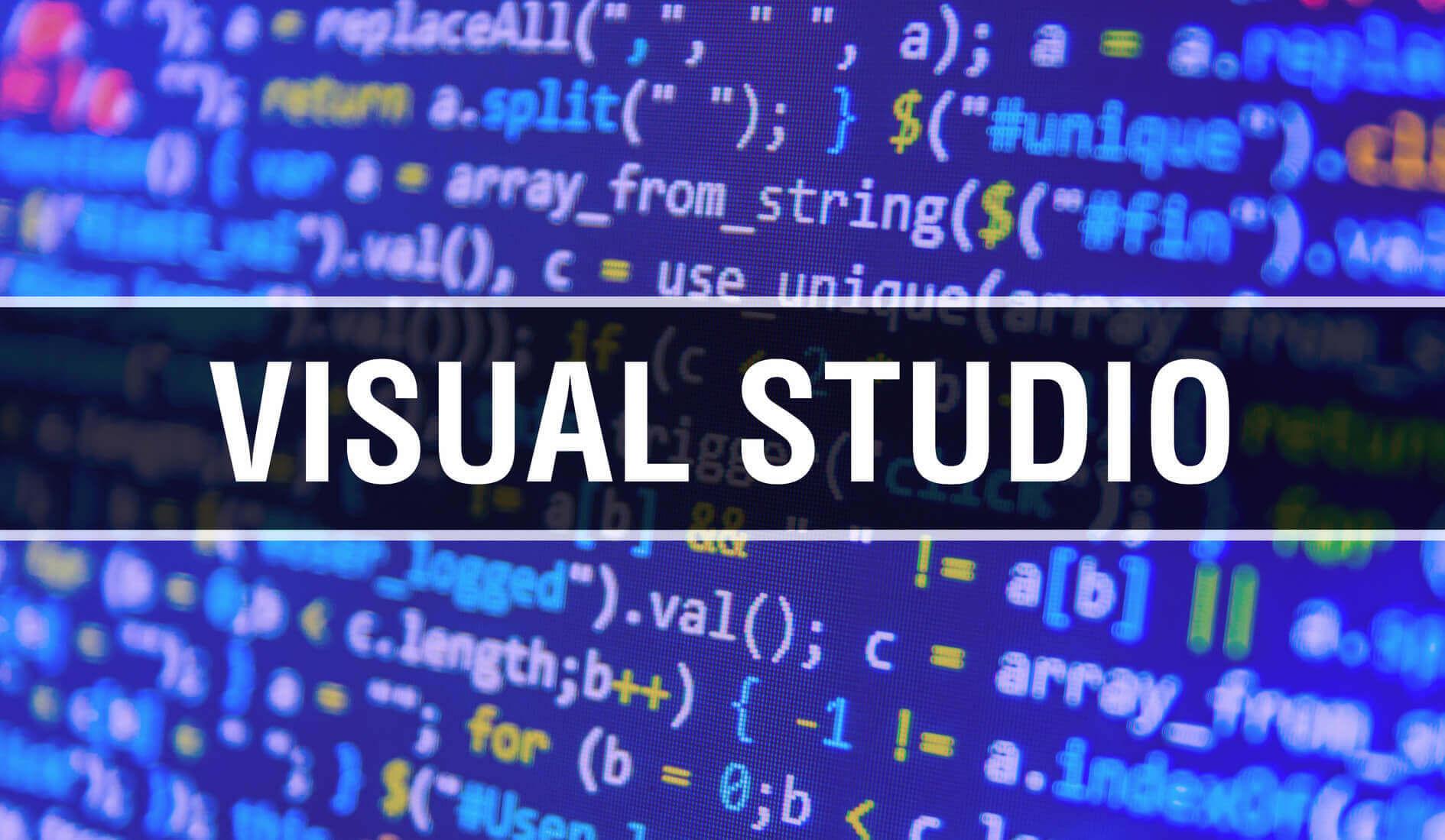 テキストエディタ【Visual Studio Code】を使いやすくする5つの方法
