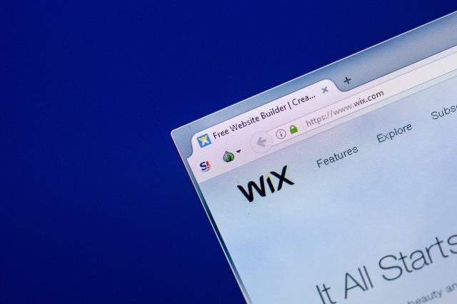 現役エンジニアがWix.comを使って感じたメリット・デメリット