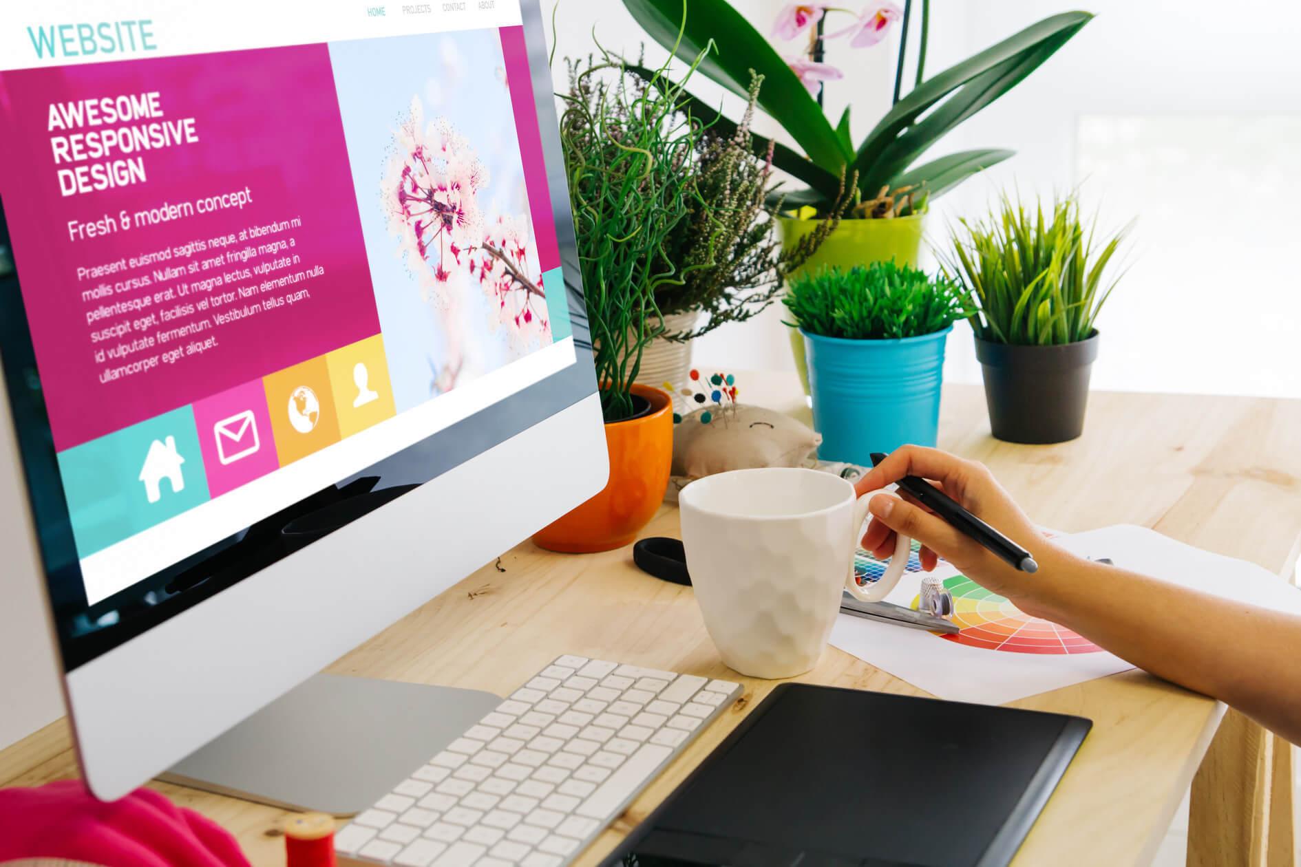 未経験からのWebデザイナー転職を有利にする資格4選