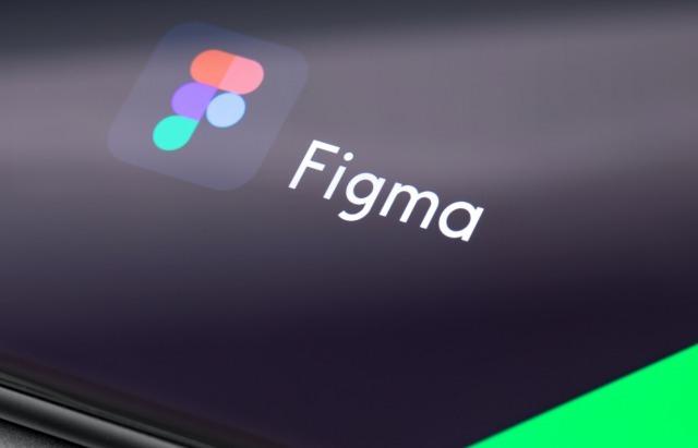 WebデザインツールFigmaはチーム制作におすすめ!メリットや使い方を紹介!
