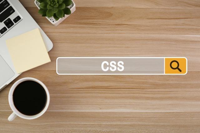 簡単!CSS初心者向けの文字デザイン&設定集10選