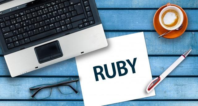 【初心者向け】Rubyの配列とハッシュ〜基礎編〜