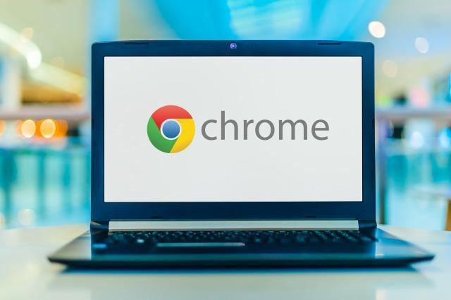 【画像加工】Chromeの拡張機能で使える!優秀アプリ5選