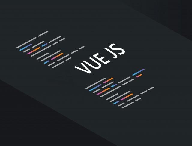 Vue.jsを使ってみよう〜Hello Worldを表示編〜