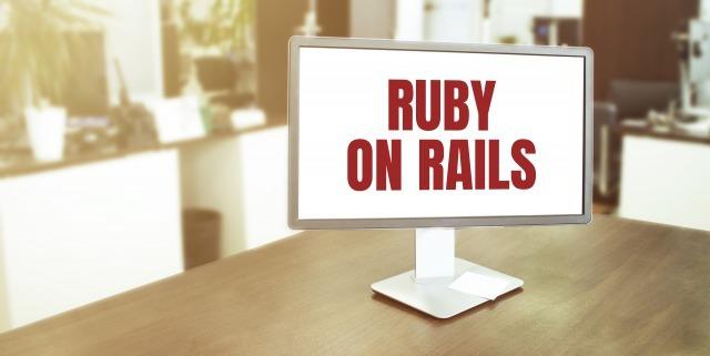 RailsでHamlを使う方法をわかりやすく解説