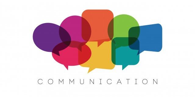 現役Webデザイナーが教える!コミュニケーション能力の必要性
