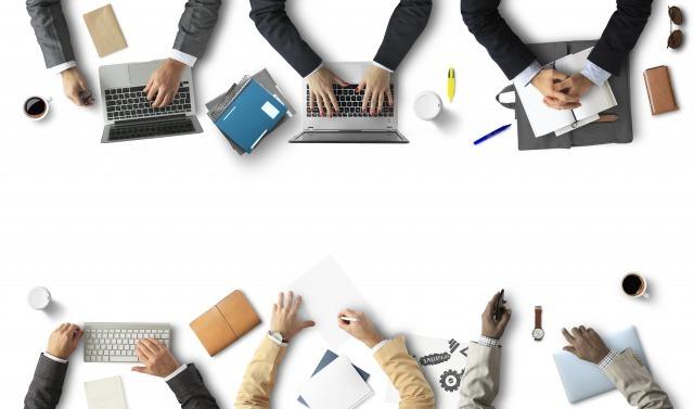 現役Webデザイナーが選ぶ!デザイン修正指示ツール5選 | CodeCampus