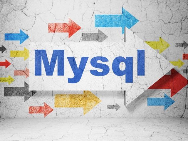 【初心者必見】MySQLのコマンドをわかりやすく解説
