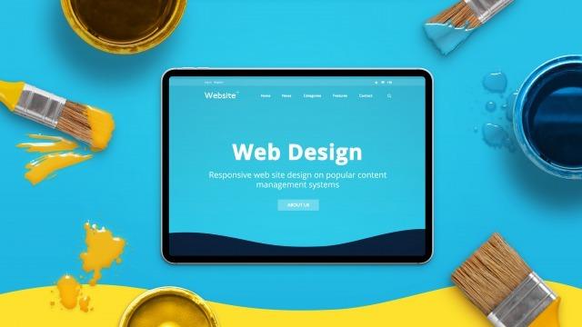 WebデザイナーがGitを使うべき!な理由