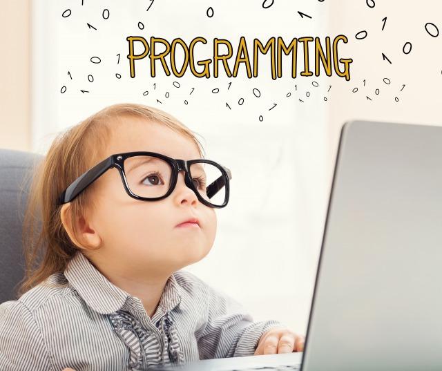 知っておきたい!プログラミング言語の向き・不向き