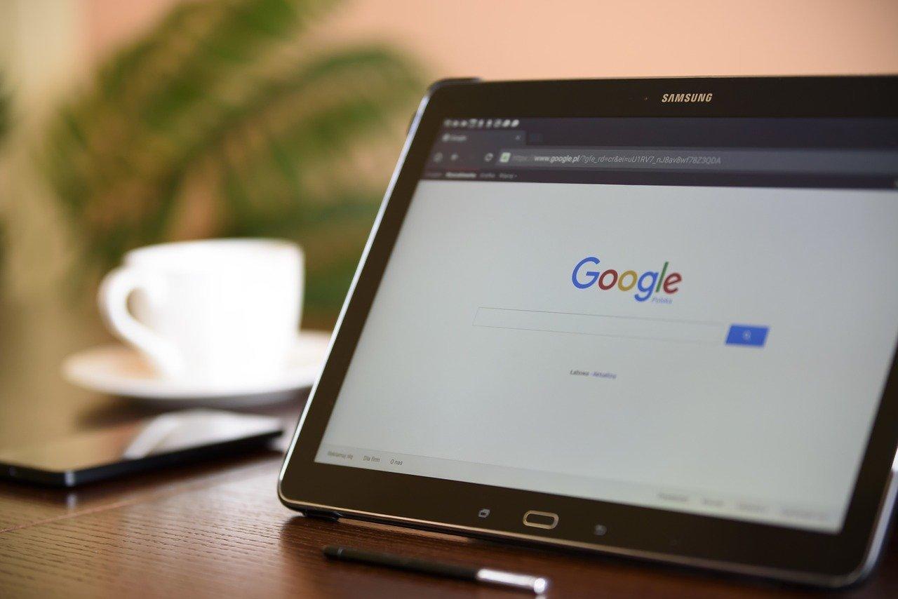 Webデザイナー必見!便利なGoogleChrome拡張機能10選!