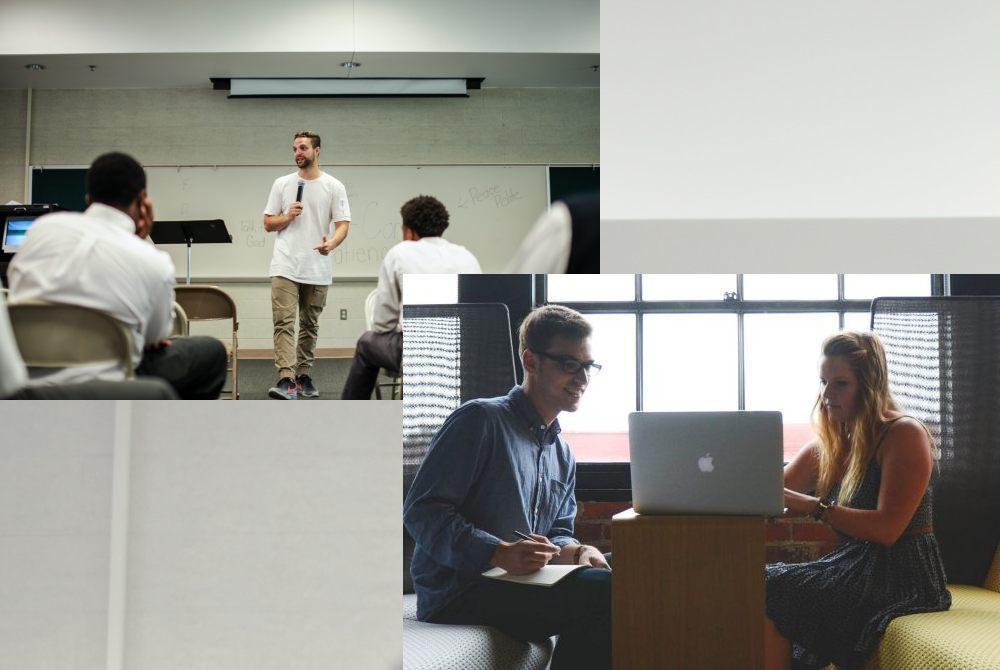 programming-school-pearsonal-classroom