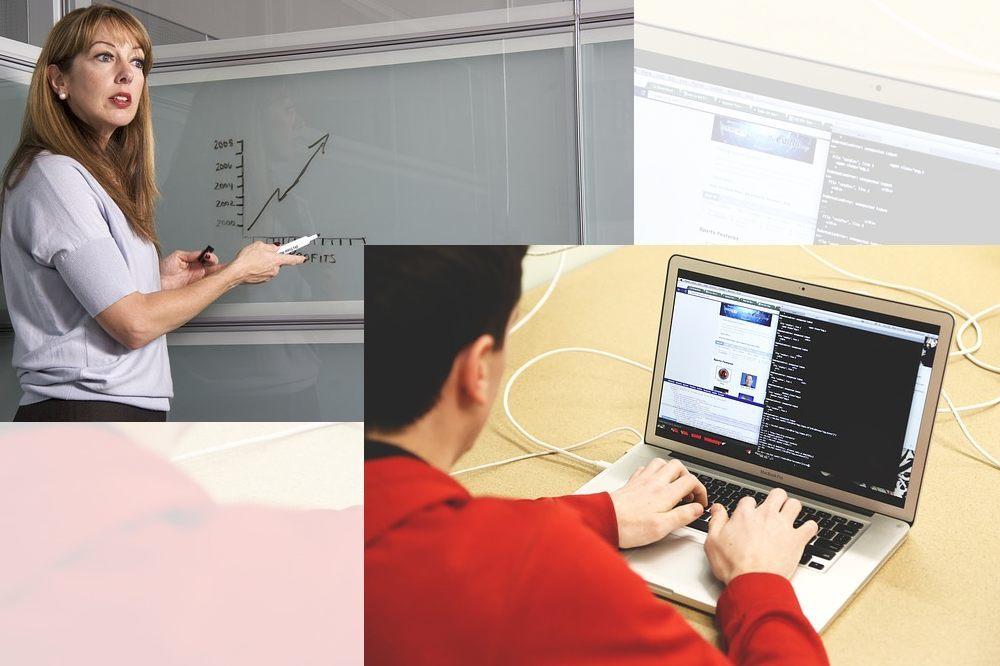 programming-school-online-offline-competision