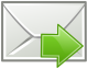 750px-Send-email.svg