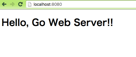 hello_go_web_server
