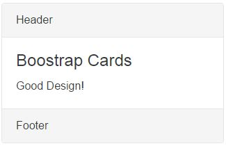 boostrap-cards-header-footer