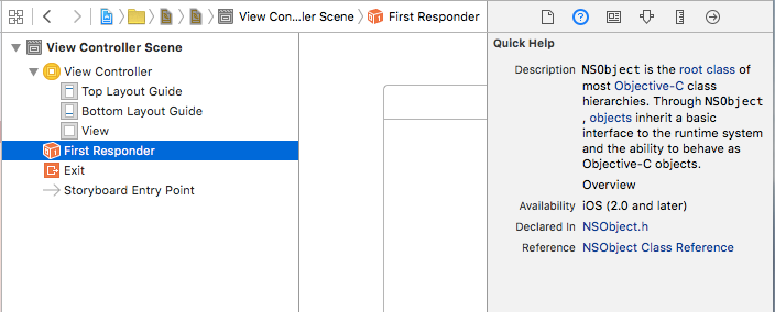 Xcode_Utilities_QuickHelp_storyboard