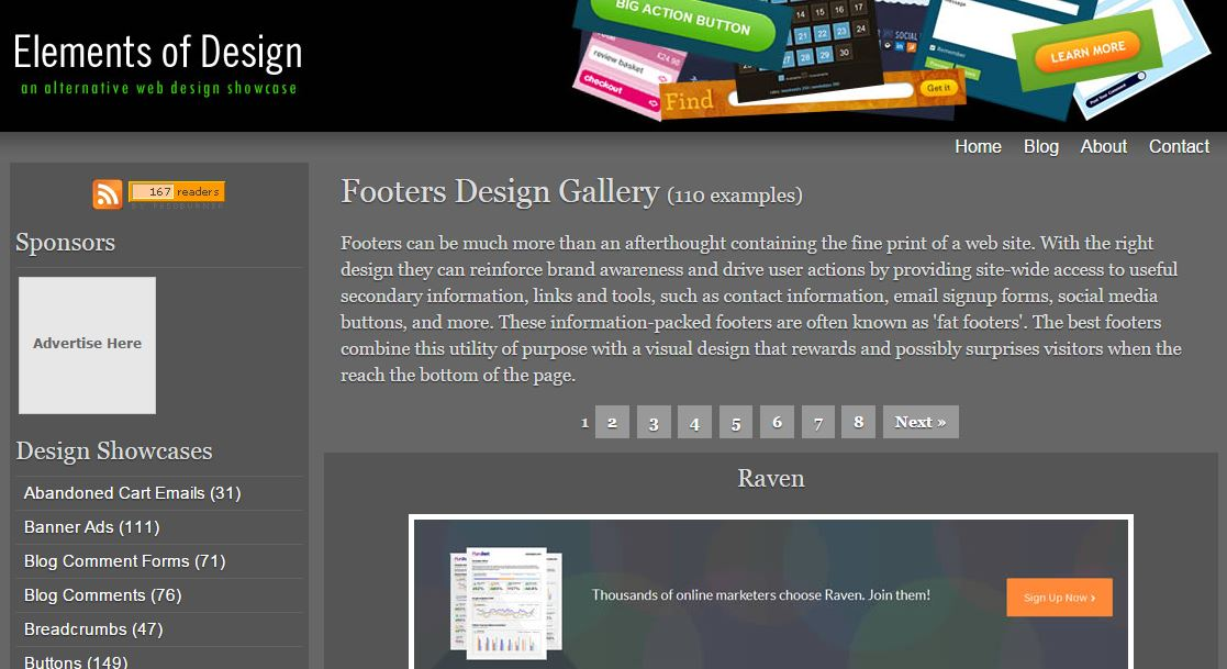footer-design-gallery