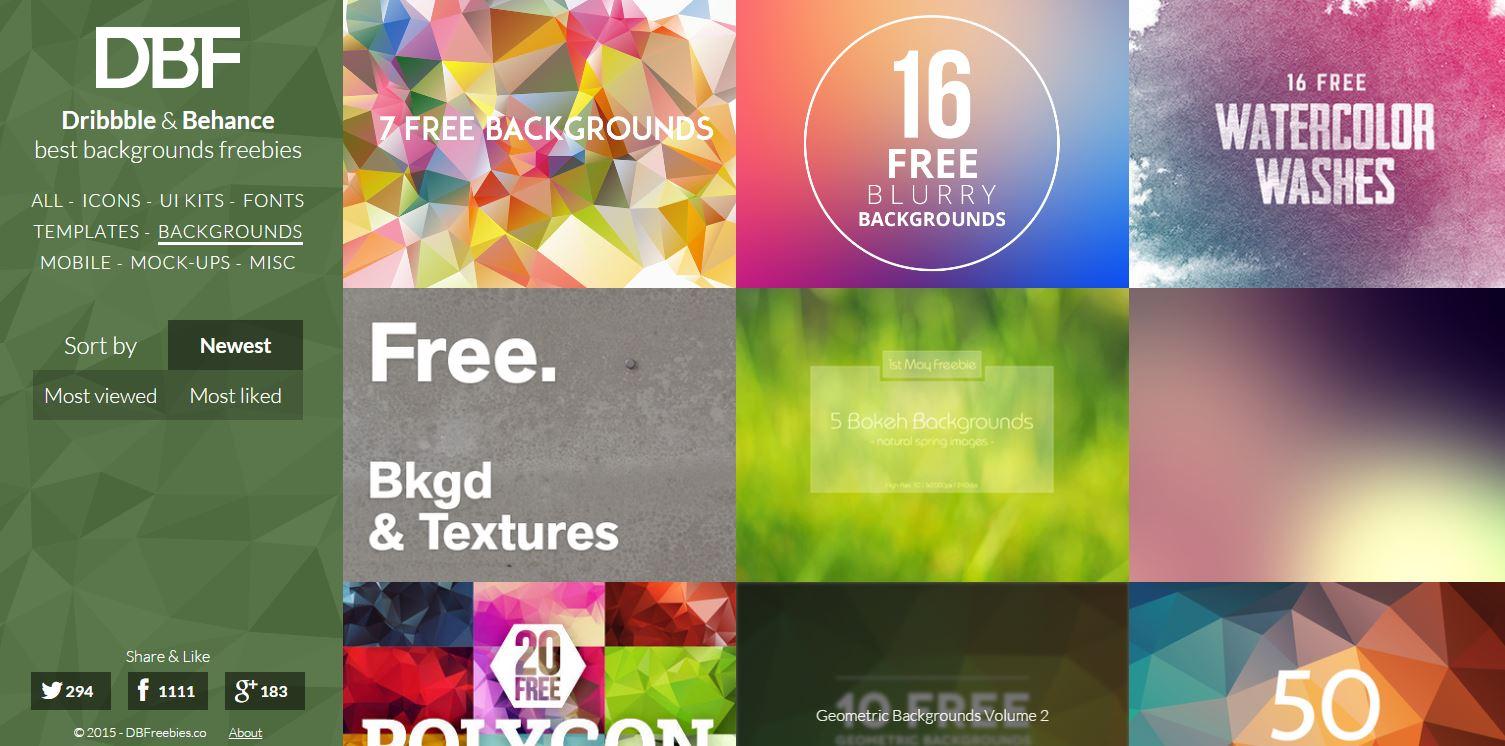 背景フリー素材サイトならここ!鉄板サイト15選 | codecampus