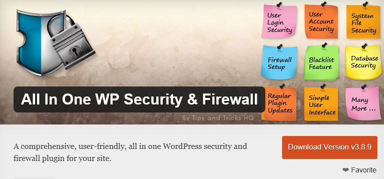 all-in-one-wp-security