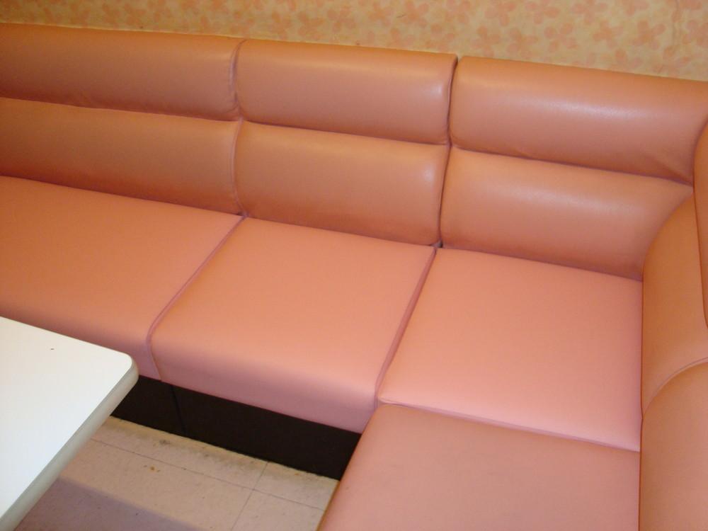 加古川市 飲食店